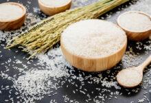 تشخیص-برنج-کهنه-و-نو1.jpg