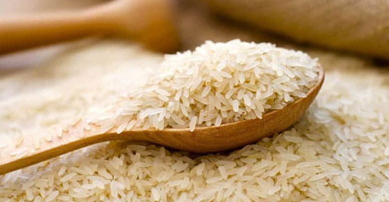همه چیز در مورد برنج دودی هاشمی