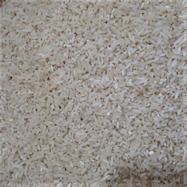 برنج لاشه - برنج خان - 10 کیلو